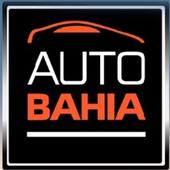 AUTO BAHIA icon
