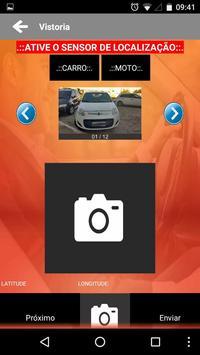 AUTO BAHIA screenshot 1