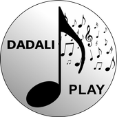 Lagu DADALI Full icon