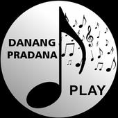 Lagu DANANG PRADANA Full icon