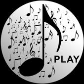 Lagu DANGDUT KOPLO CAMPUR Full icon