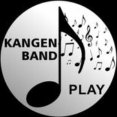 Lagu KANGEN BAND Full icon