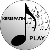 Lagu KERISPATIH Full icon