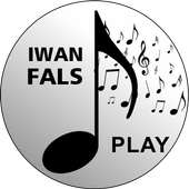Lagu IWAN FALS Full icon
