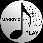 Lagu MAGGY Z Full icon