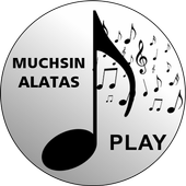 Lagu MUCHSIN ALATAS Full icon