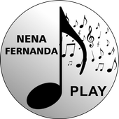 Lagu NENA FERNANDA Full icon