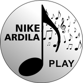 Lagu NIKKE ARDiLA Full icon