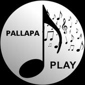 Lagu PALLAPA Full icon