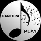 Lagu PANTURA Full icon