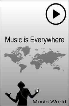 Lagu REZA LS Full poster