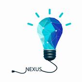 NeXuS-Official App of ECE Dept icon