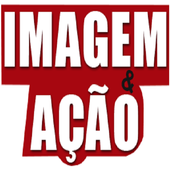 Suporte T.I Imagem e Ação icon