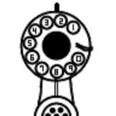Text Roulette (lite) icon