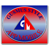 GM STYLE App Mobile icon