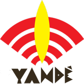 Rádio Yandê ícone