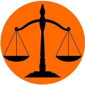 Consulta Processos icon