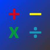Matemática por Domingos Aguiar icon