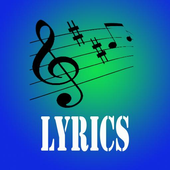 Celine Dion Song Lyrics icon