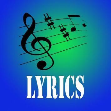 Celine Dion Song Lyrics poster