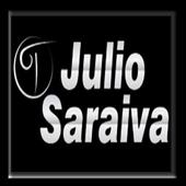 Julio Saraiva Cantor icon