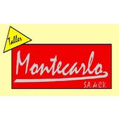 TALLER MONTECARLO icon