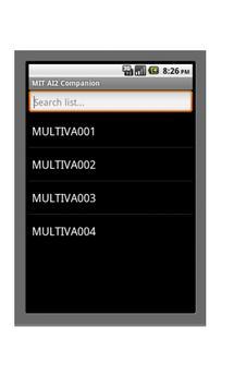 TALLER MONTECARLO screenshot 1