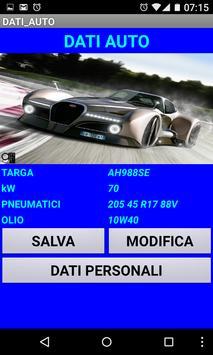 MY CAR screenshot 3