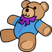 Toy Tycoon icon