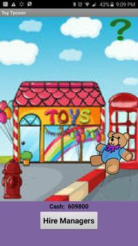 Toy Tycoon apk screenshot