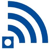 Aregonet icon