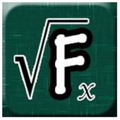 Formula icon