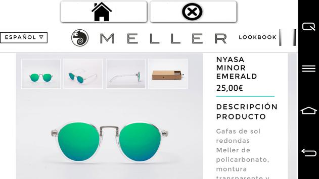 GafasLowCost (Sunglasses) screenshot 4