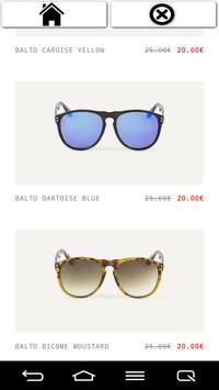 GafasLowCost (Sunglasses) screenshot 5