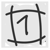 Sudoku IDI icon