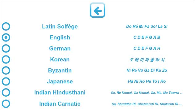 English notes carnatic download