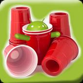 iShot - Drinking Game icon