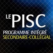 LEPISC icon