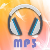 ARIJIT SINGH Songs MP icon