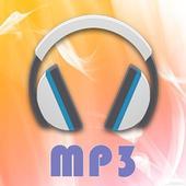 LAST CHILD MP icon