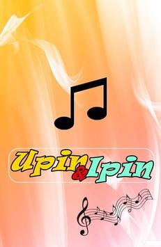 UPIN & IPIN apk screenshot