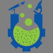 Kocaeli Bilim Merkezi icon
