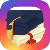 StudyPIC icon