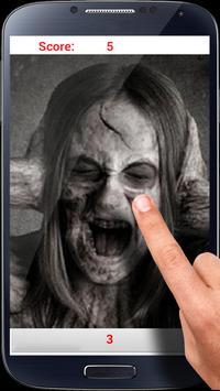 Scary Dot apk screenshot