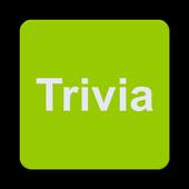 Population Quiz (4MB) icon