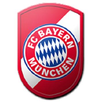 Bayern Munchen Anthem screenshot 1