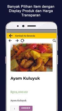 Kulon Progo Go ID - Marketplace & Direktori screenshot 1