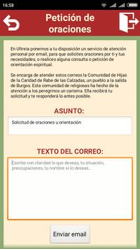 Ultreia screenshot 7