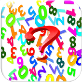 Number Guessing Challenge (W) icon