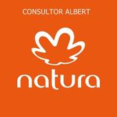 Natura Cosméticos Online - Consultor icon